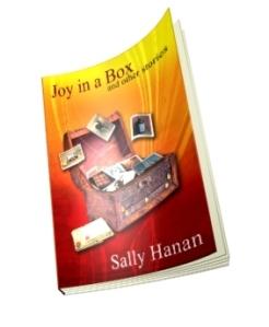 book w bookcover3